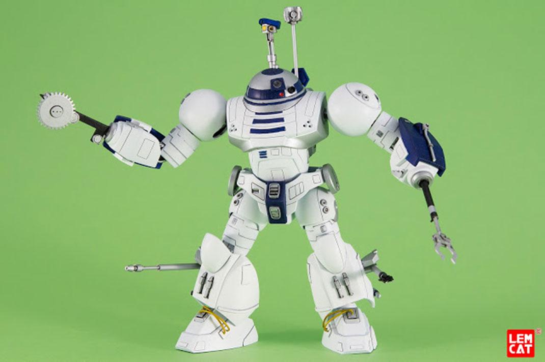 R2-D2-Gundam (14)