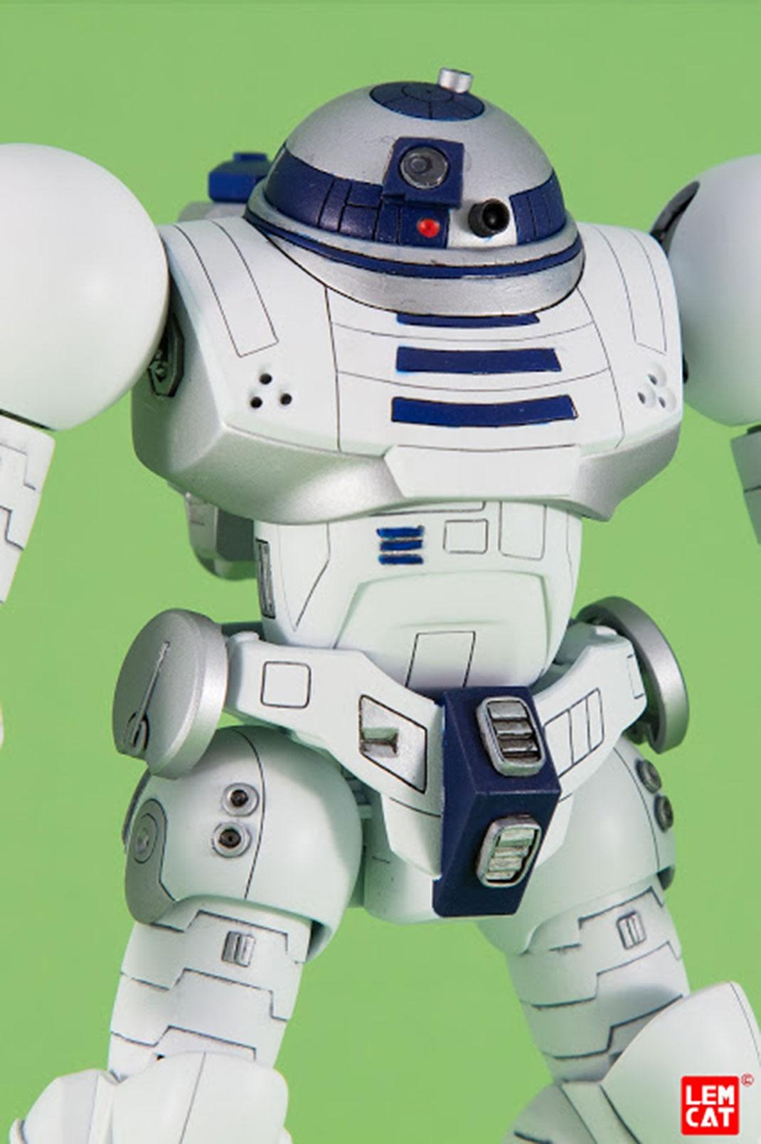 R2-D2-Gundam (15)