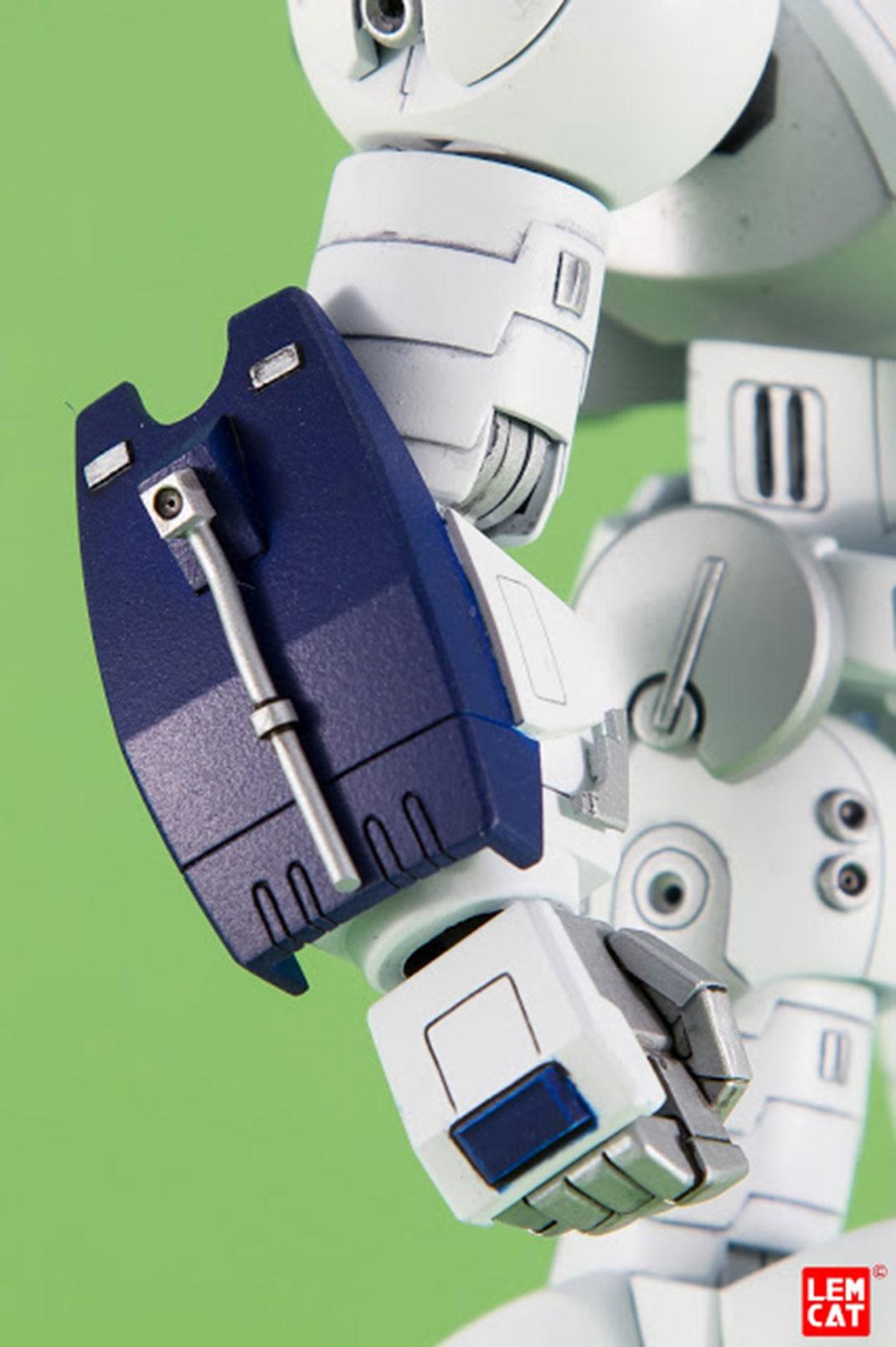 R2-D2-Gundam (16)