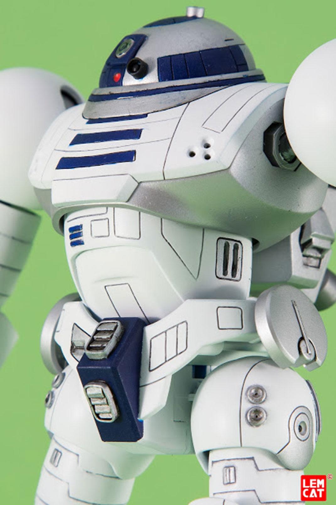 R2-D2-Gundam (18)