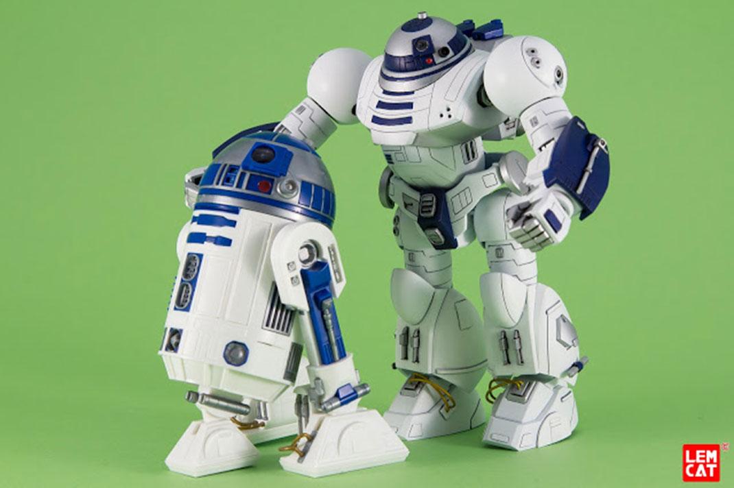 R2-D2-Gundam (19)