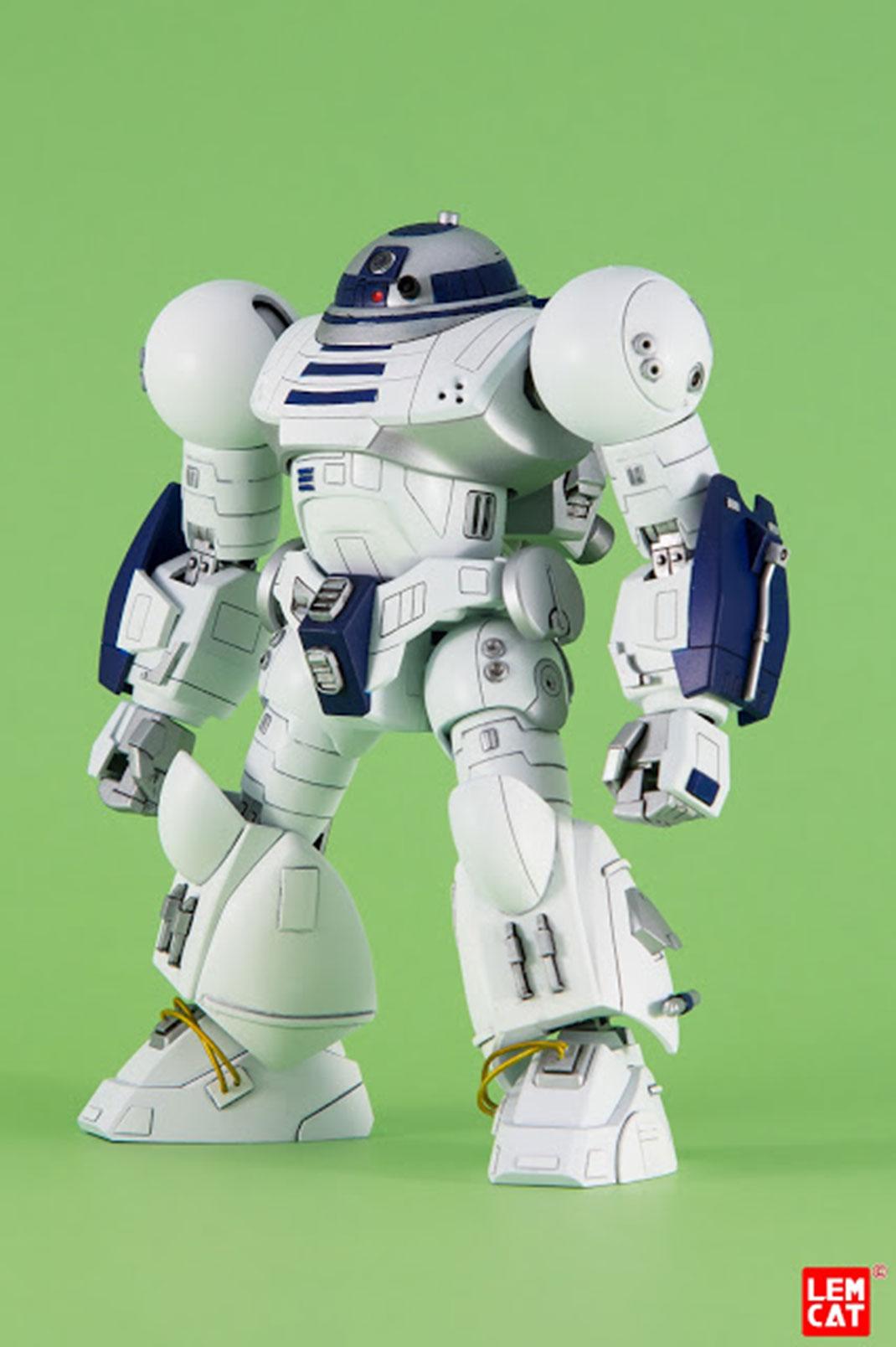 R2-D2-Gundam (2)
