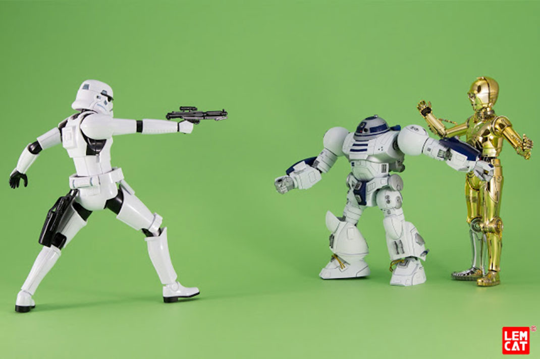 R2-D2-Gundam (21)