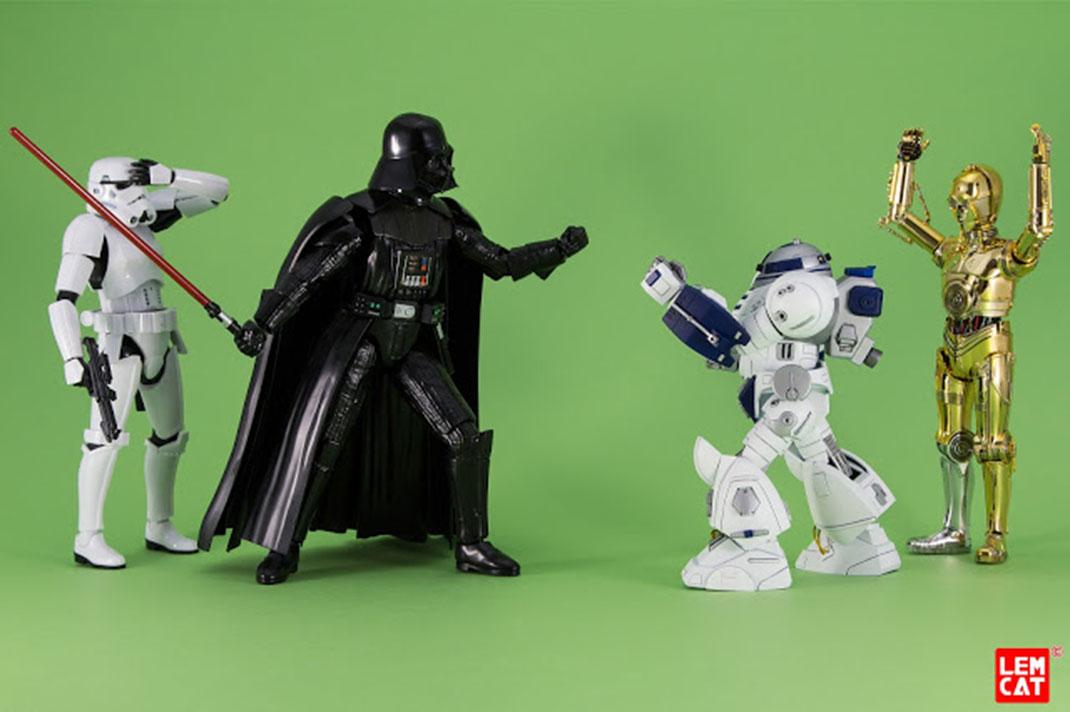 R2-D2-Gundam (22)