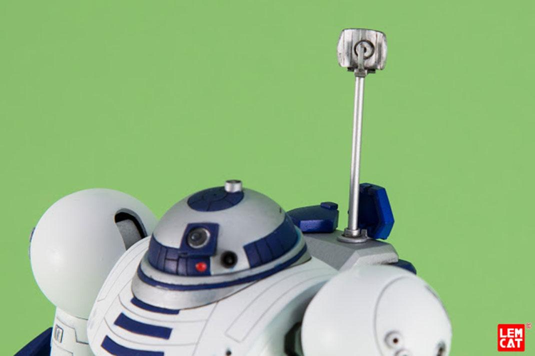 R2-D2-Gundam (23)
