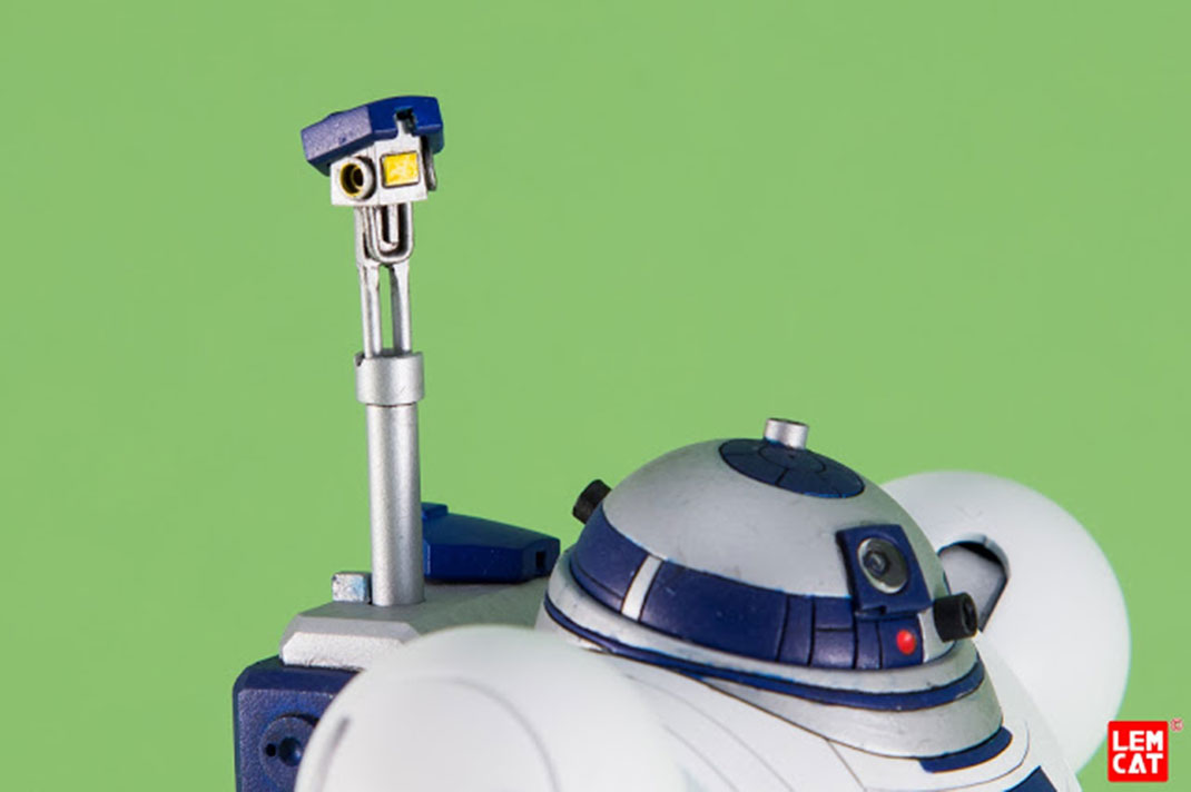 R2-D2-Gundam (24)