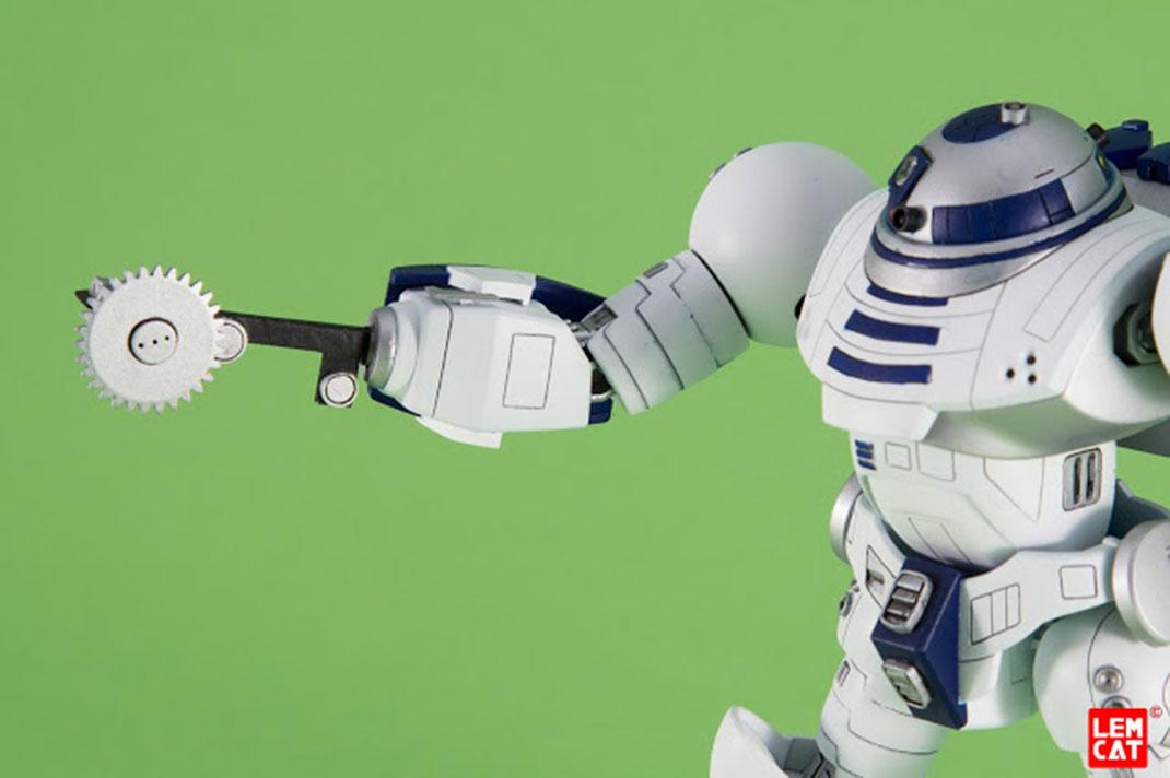 R2-D2-Gundam (25)