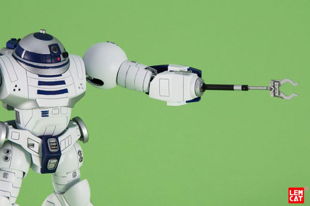 R2-D2-Gundam (26)