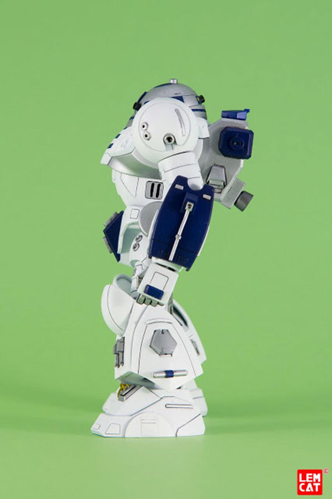 R2-D2-Gundam (3)