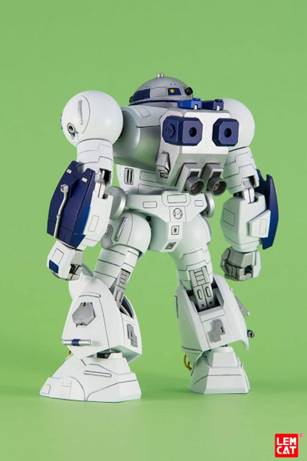 R2-D2-Gundam (4)