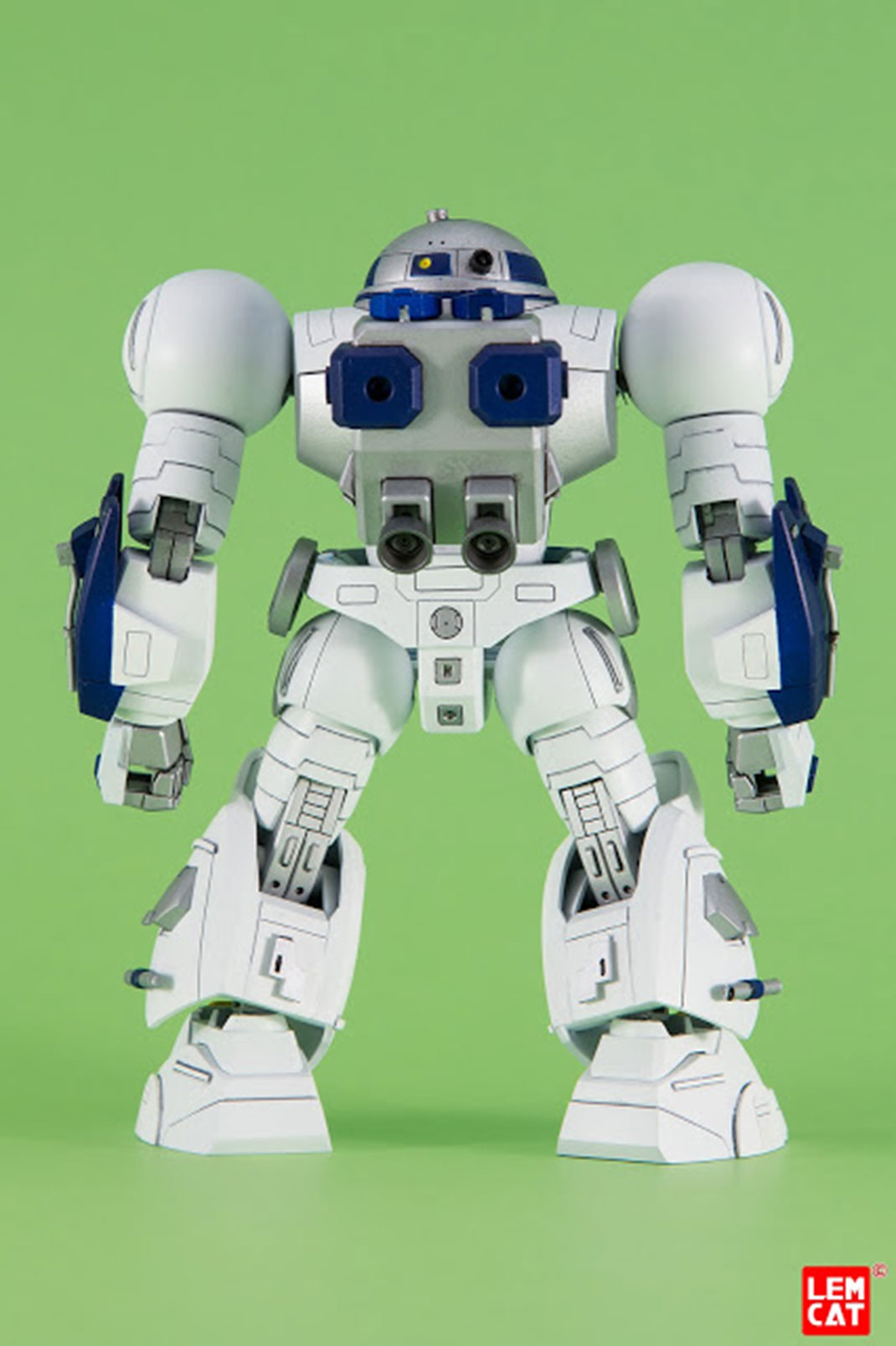 R2-D2-Gundam (5)