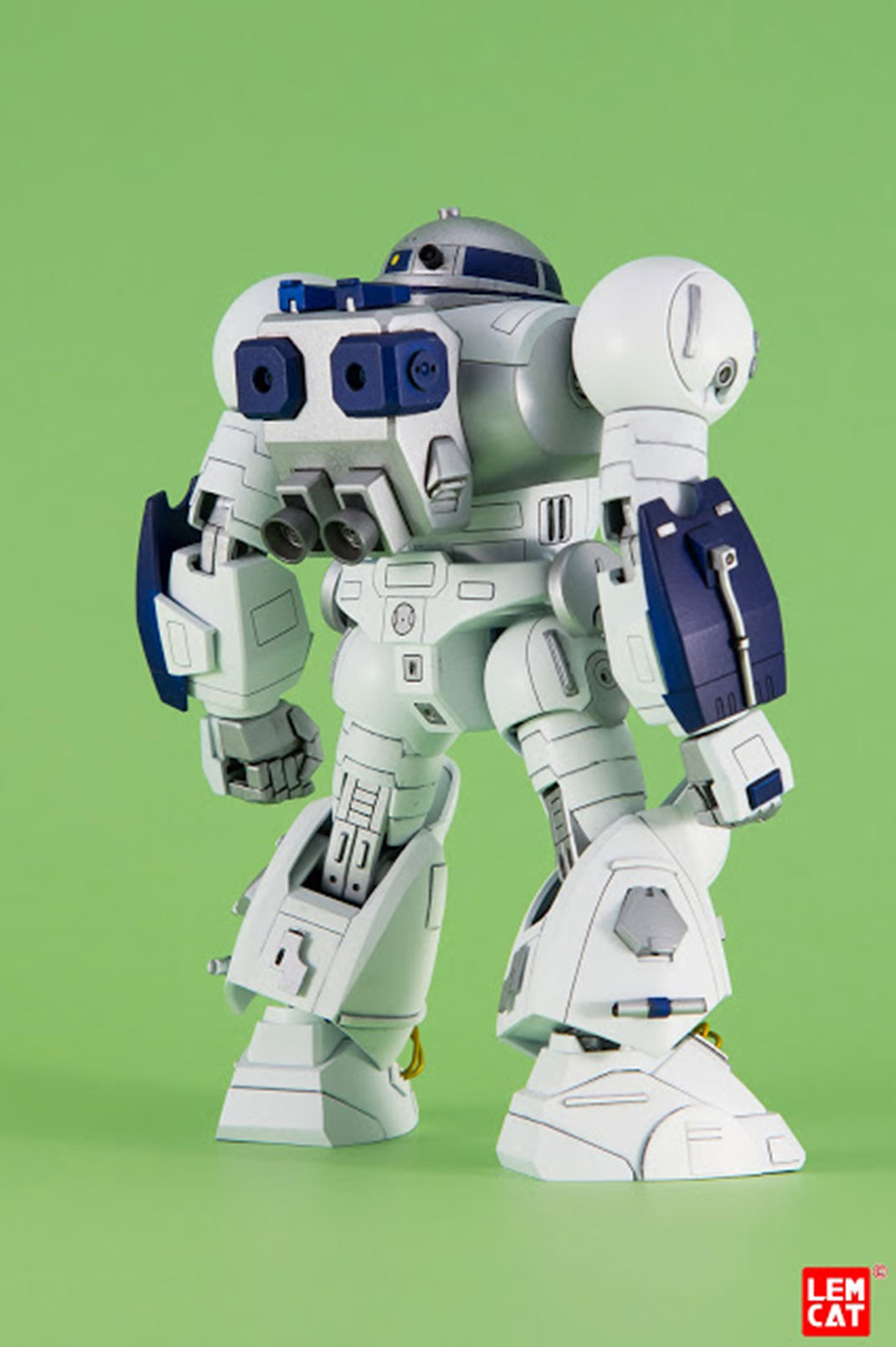 R2-D2-Gundam (6)