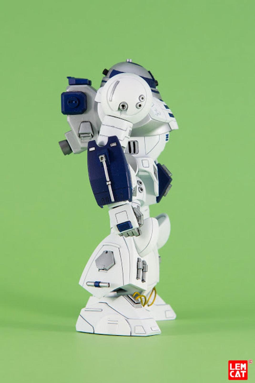R2-D2-Gundam (7)
