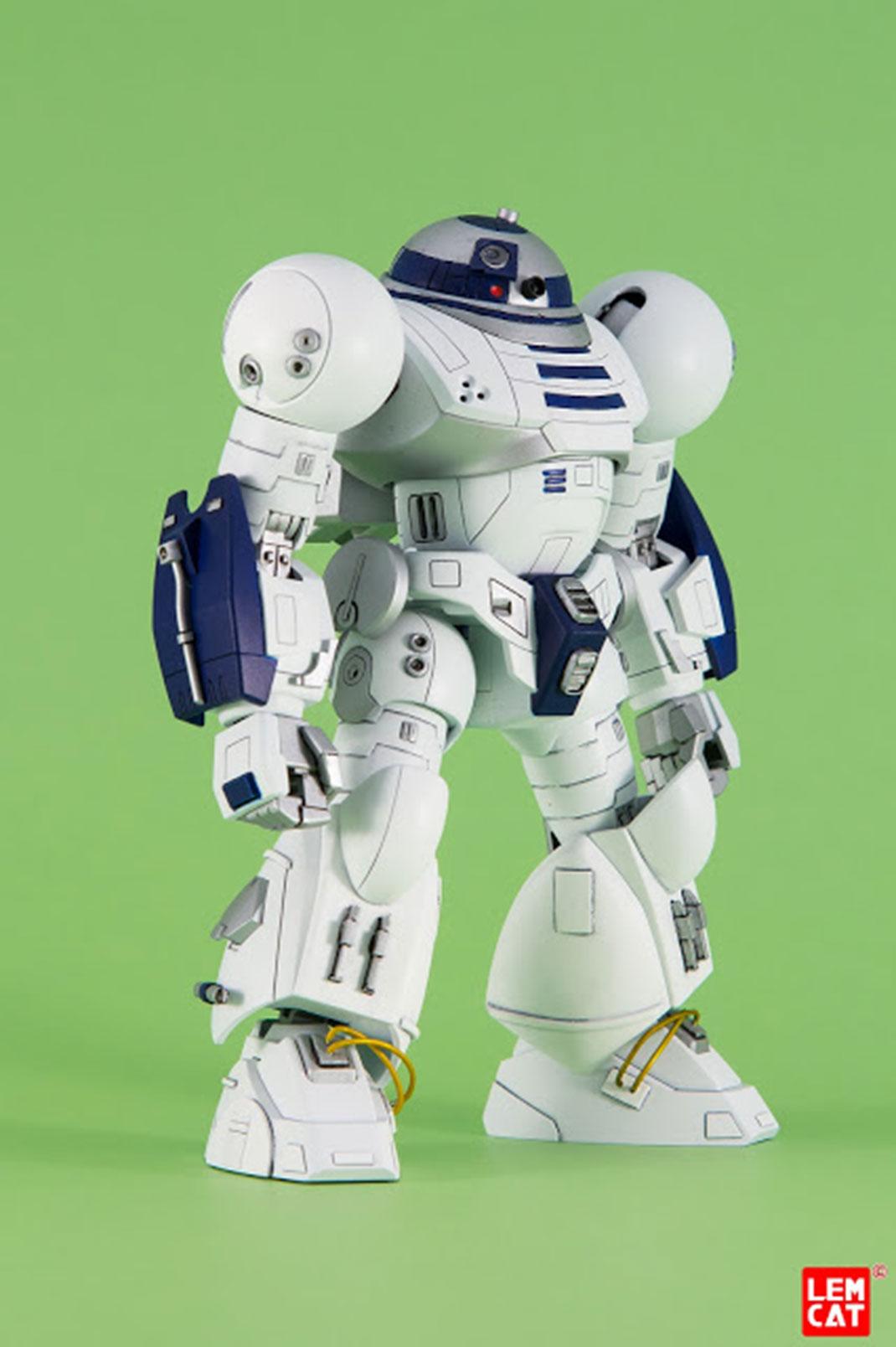 R2-D2-Gundam (8)
