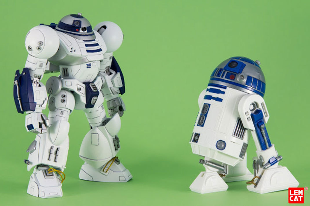 R2-D2-Gundam (9)