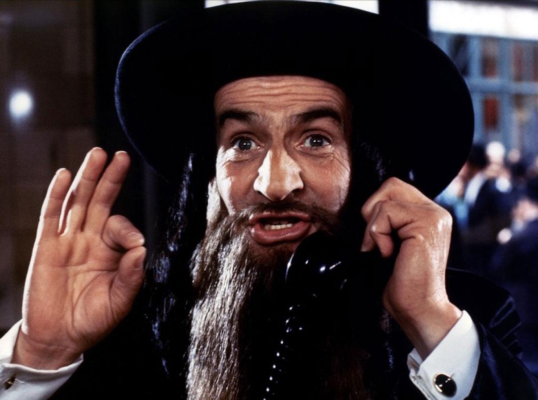 Rabbi_Jacob