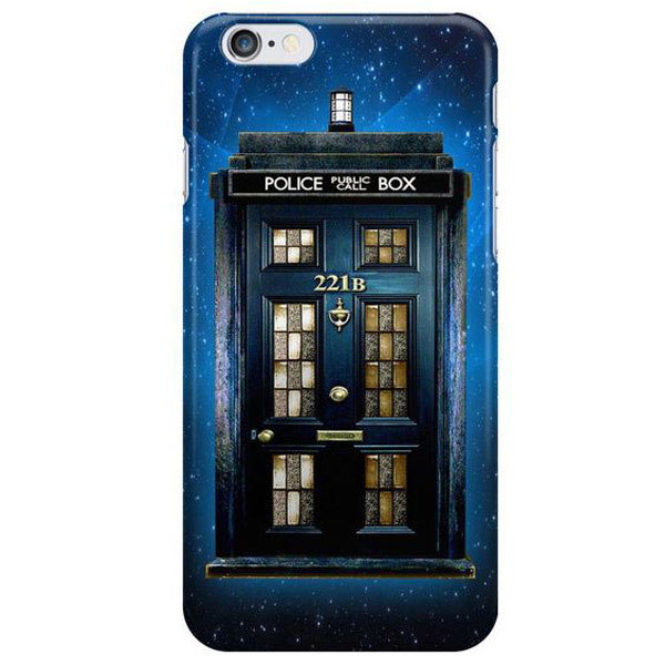 Sherlock-Doctor-Who-iPhone-Case