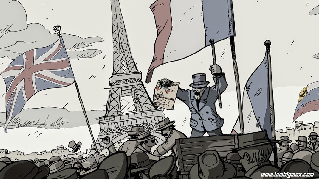 Soldats-Inconnus-_-Mémoires-de-la-Grande-Guerre_20140625183438