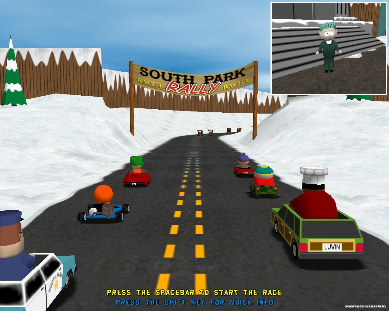 South_Park_Rally_2
