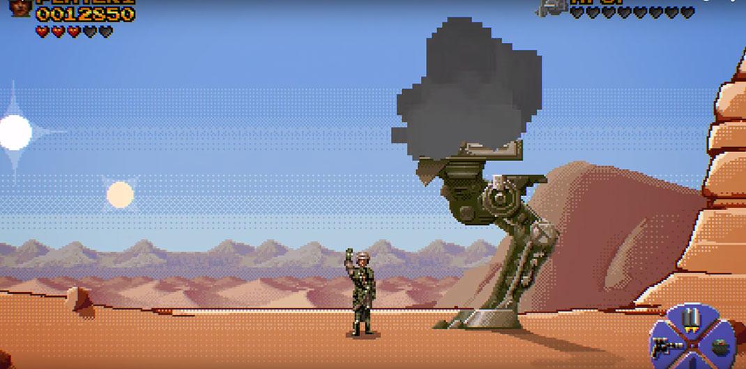 Star-Wars-Battlefront-16bits-11