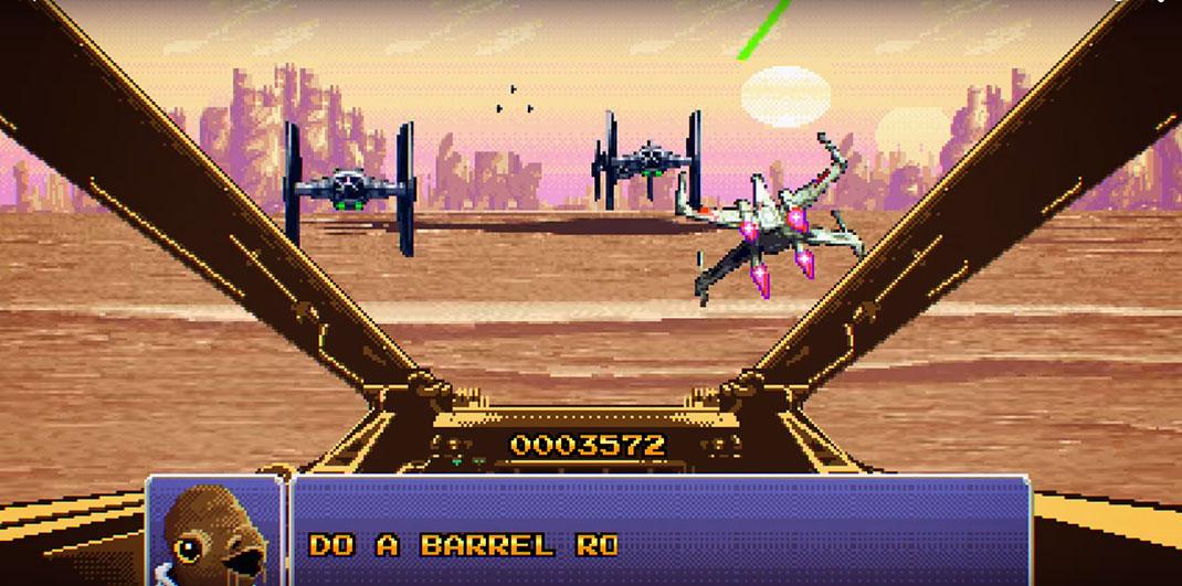 Star-Wars-Battlefront-16bits-13