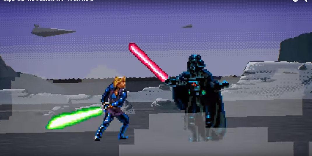 Star-Wars-Battlefront-16bits-14