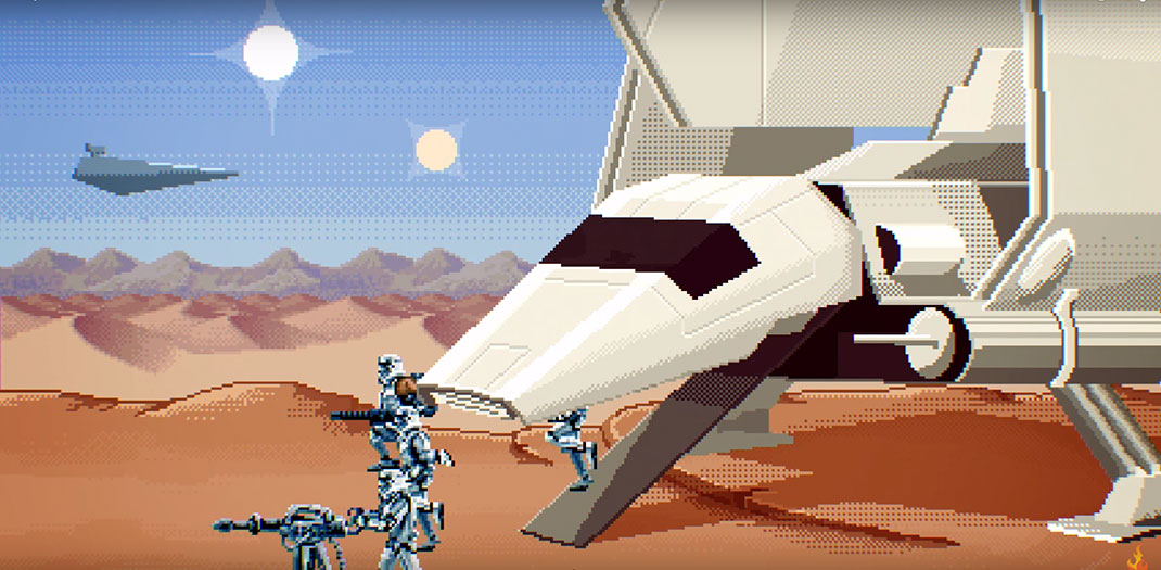 Star-Wars-Battlefront-16bits-2