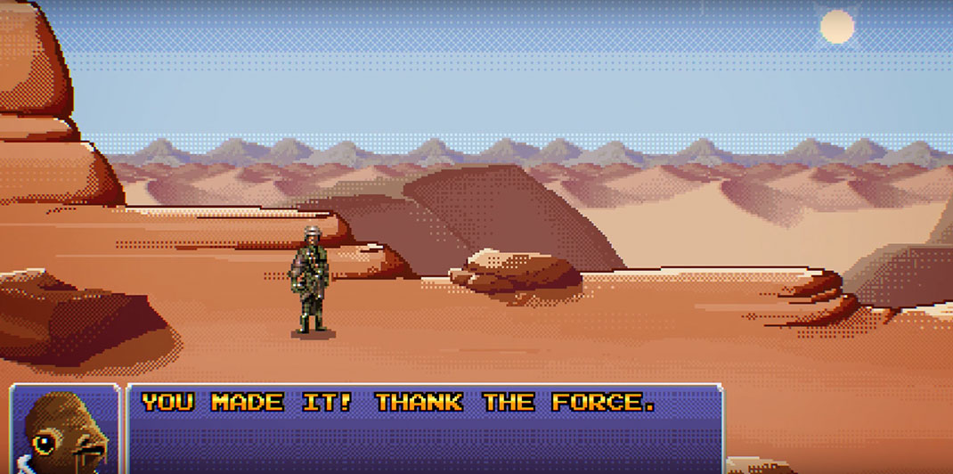 Star-Wars-Battlefront-16bits-3