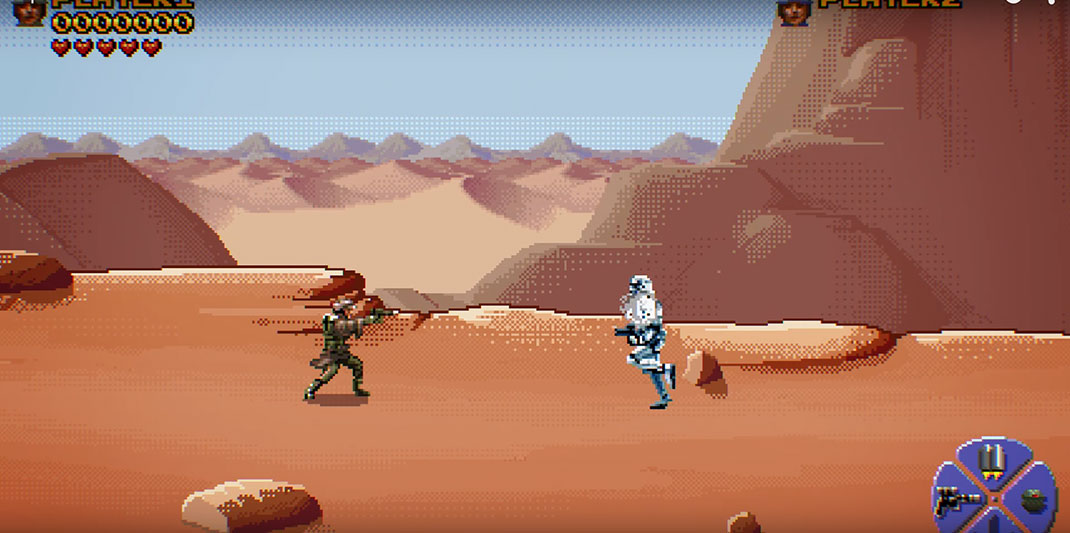 Star-Wars-Battlefront-16bits-4