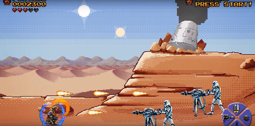 Star-Wars-Battlefront-16bits-7