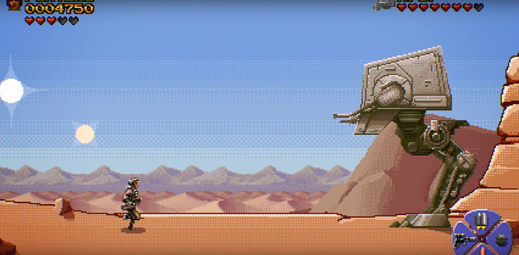 Star-Wars-Battlefront-16bits-9