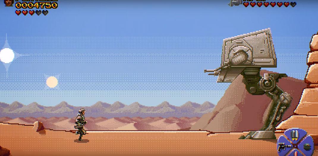 Star-Wars-Battlefront-16bits-9