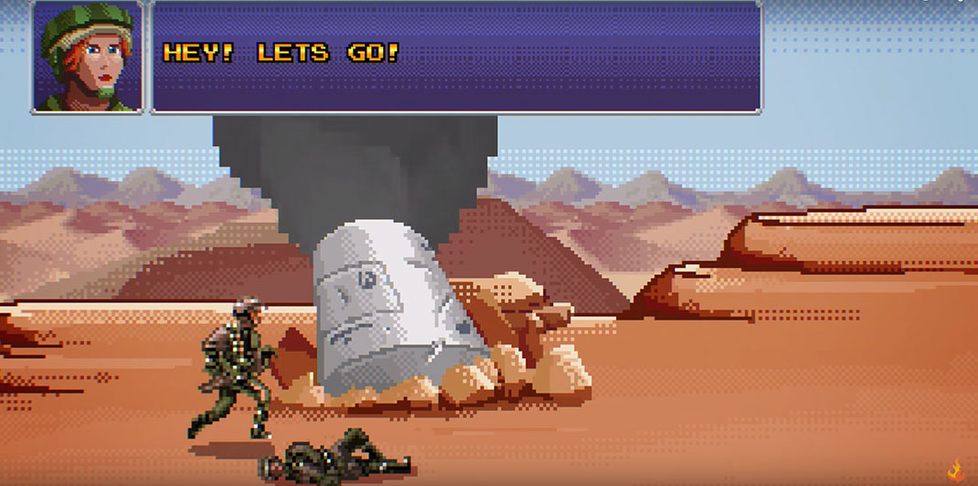 Star-Wars-Battlefront-16bits