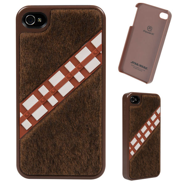 Star-Wars-Chewbacca-iPhone-Case