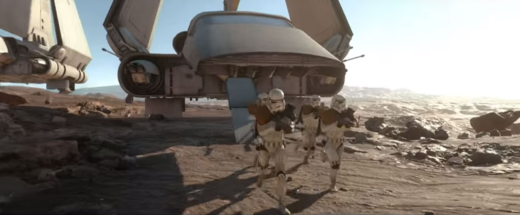 Star-wars-Battlefront-2