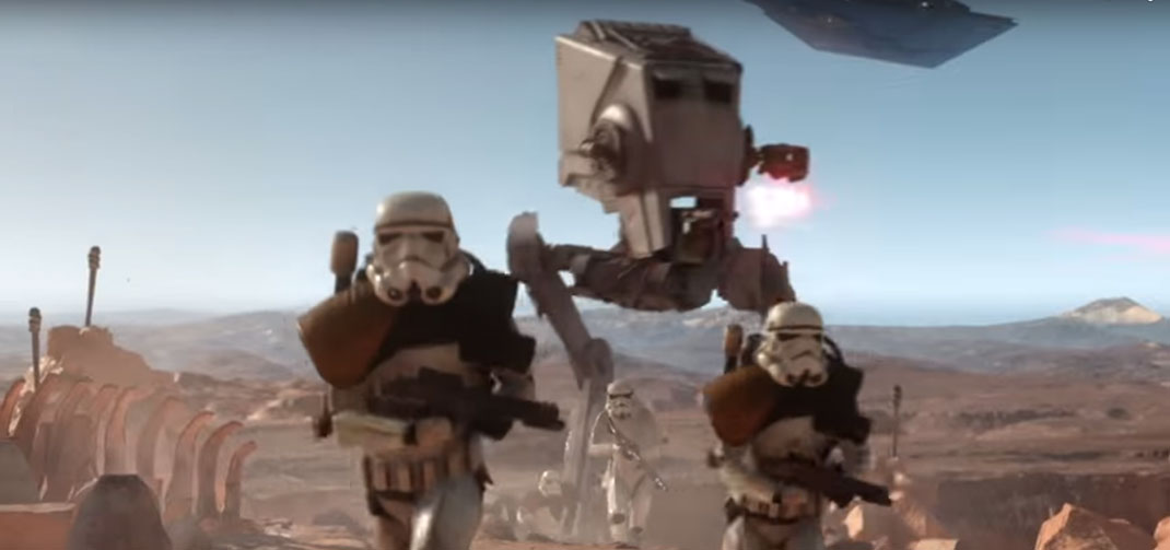Star-wars-Battlefront-4