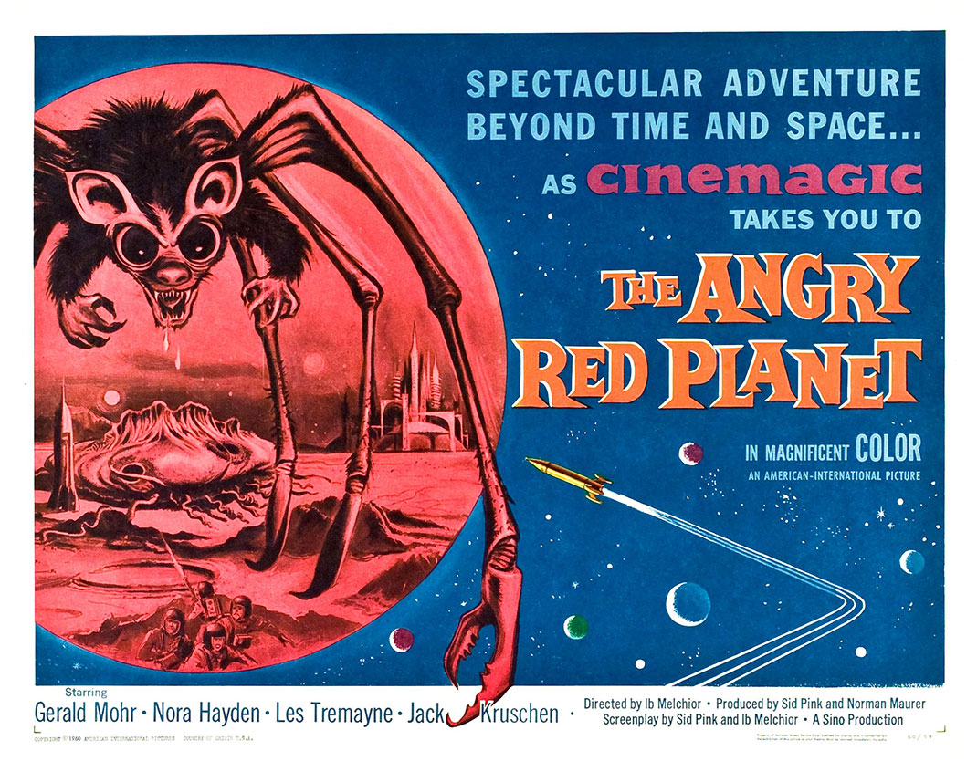 THE-ANGRY-RED-PLANET