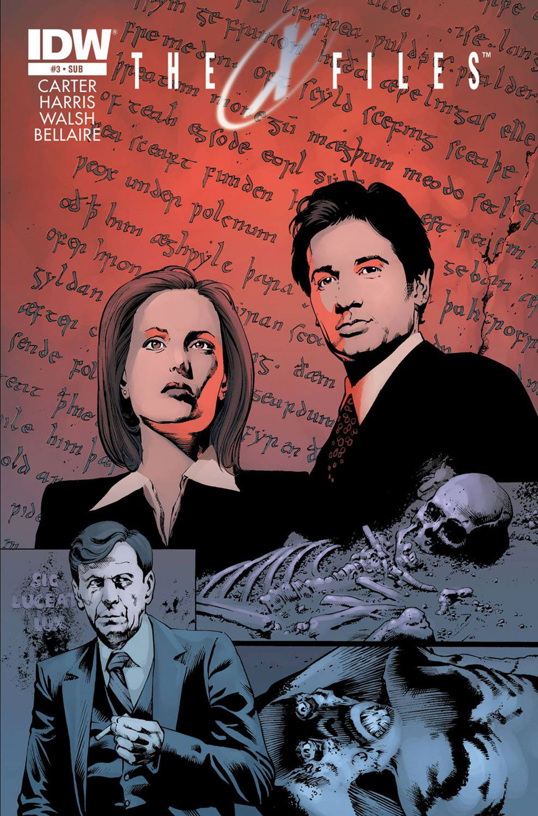 The-X-Files-(1)