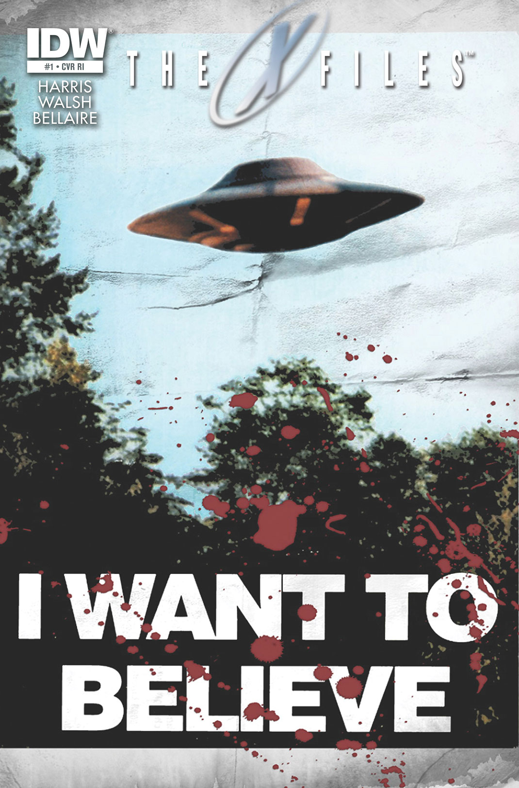 The-X-Files-(2)