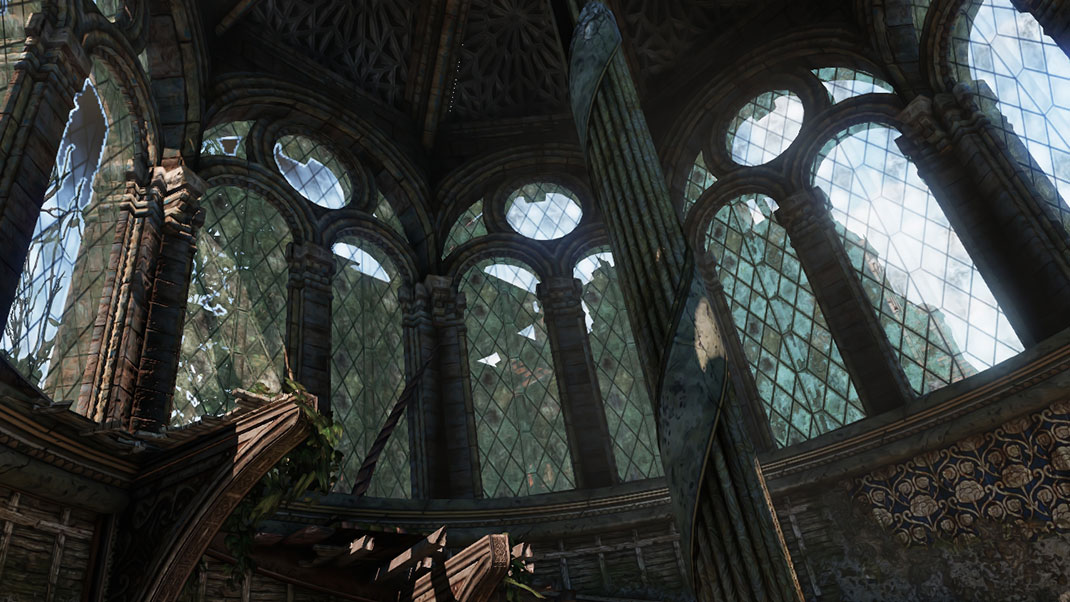 Uncharted-3-Wallpaper-720p-Chateau-02.5