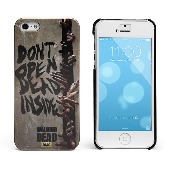 Walking-Dead-iPhone-Cases1