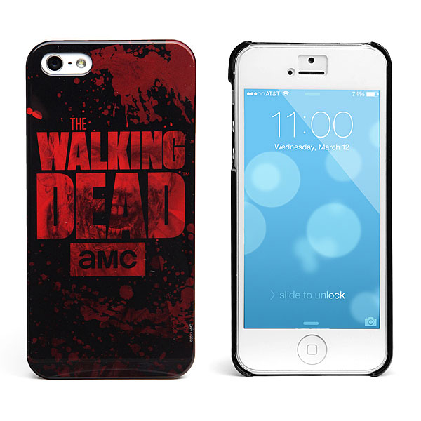 Walking-Dead-iPhone-Cases2