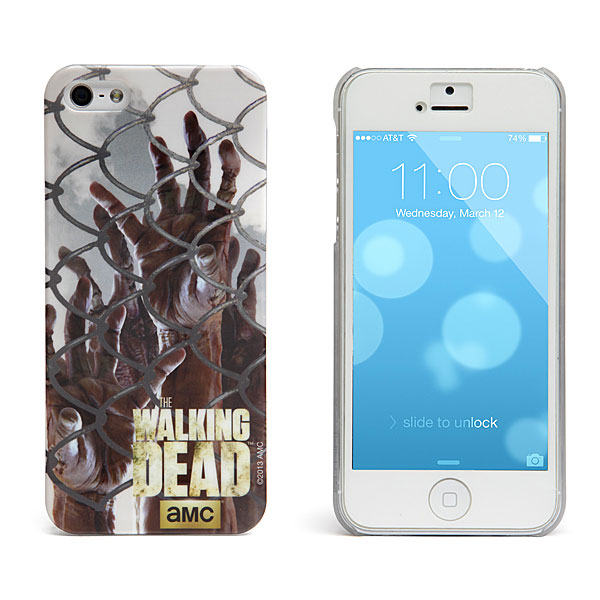 Walking-Dead-iPhone-Cases3
