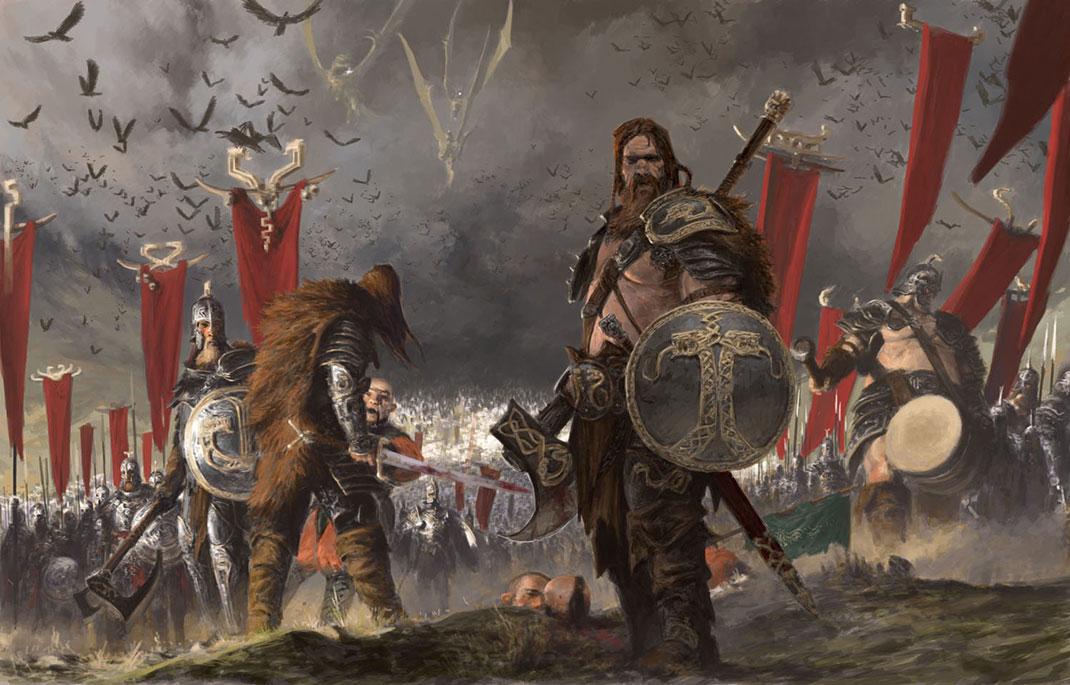 Warhammer-(10)