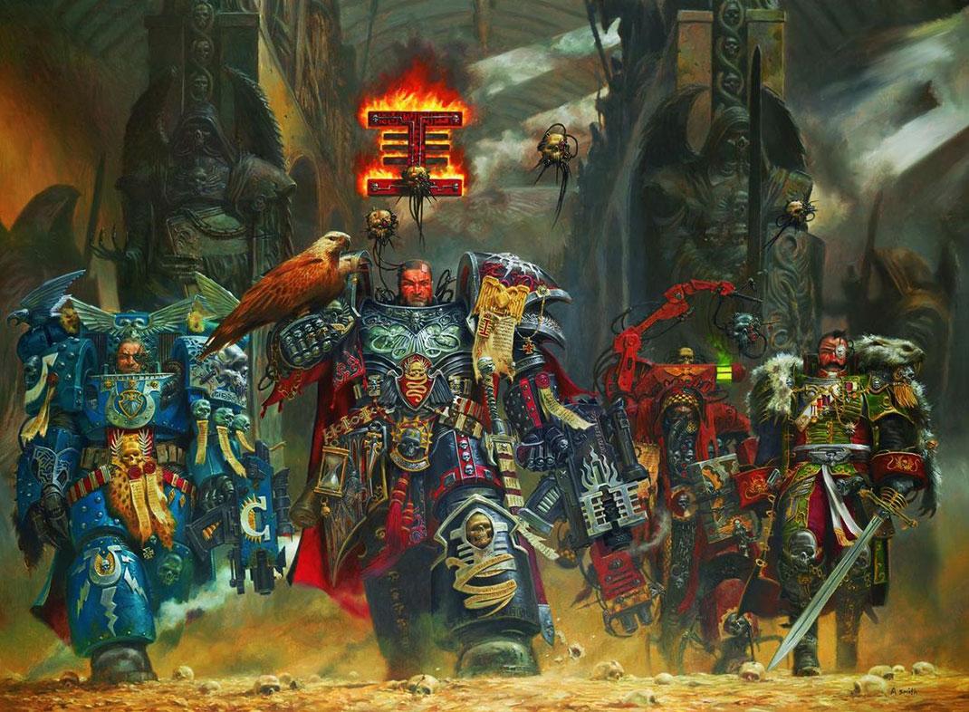 Warhammer-(11)