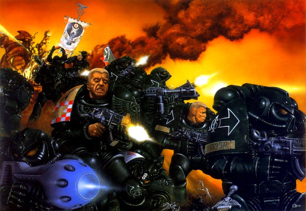 Warhammer-(13)