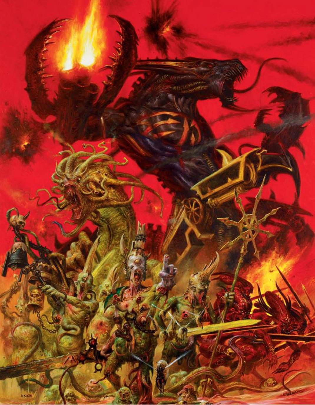 Warhammer-(14)
