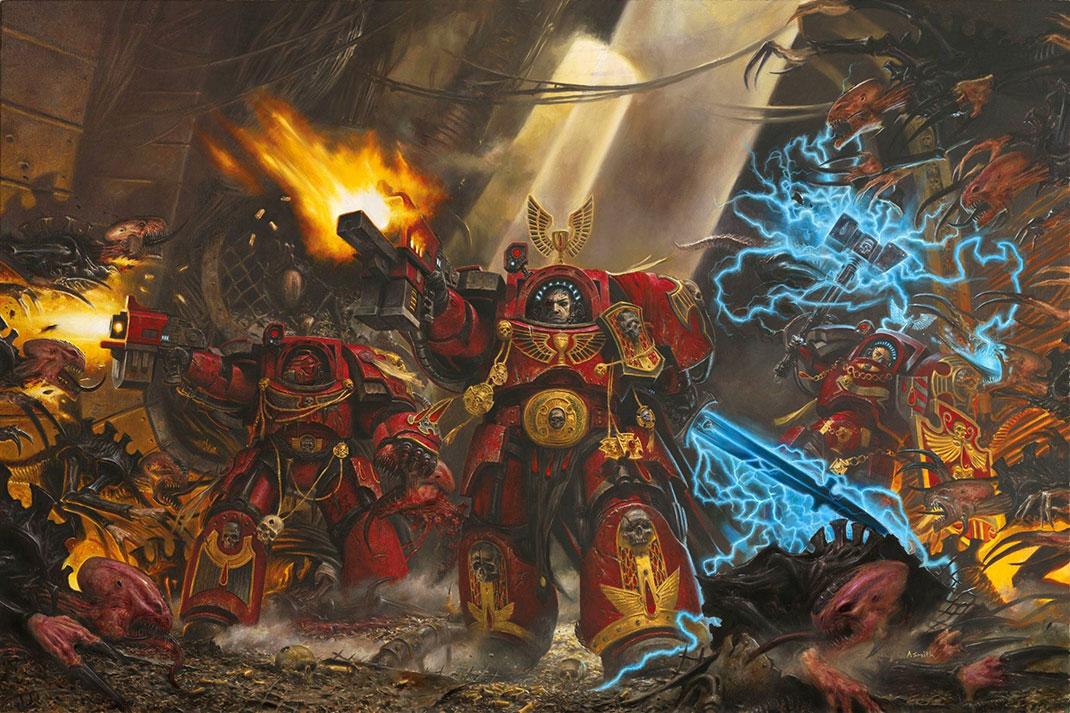 Warhammer-(3)