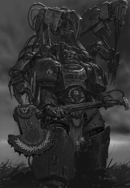 Warhammer-(4)