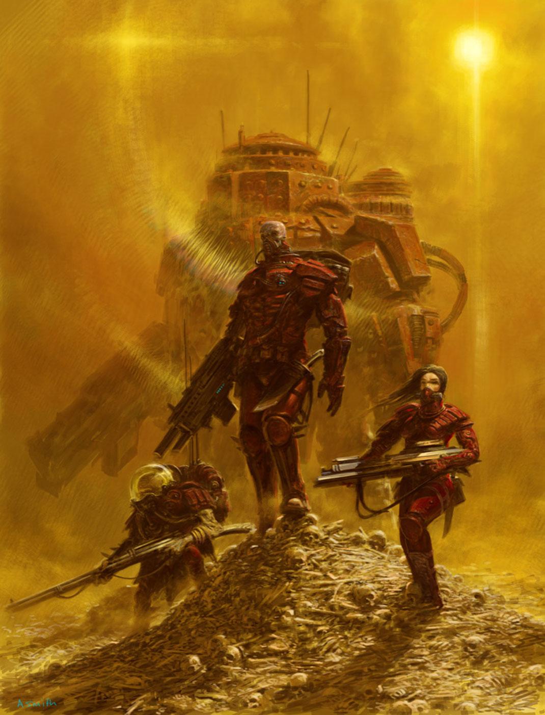Warhammer-(6)